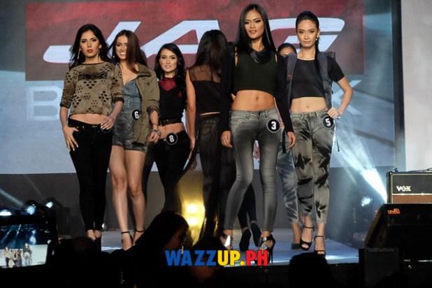 bb pilipinas fashion show 2015-3487