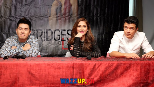 Bridges of Love with Jericho Rosales Maja Salvador Paulo Avelino-6878