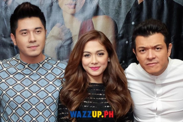 Bridges of Love with Jericho Rosales Maja Salvador Paulo Avelino-6959