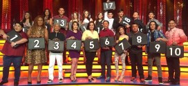 Kapamilya Deal or No Deal Lucky Stars Batch 3 GROUP