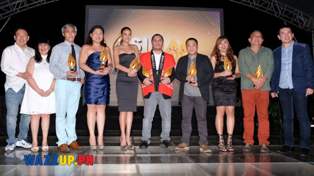 Sinay Maynila winners-8368