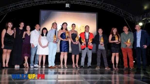 Sinay Maynila winners-8379