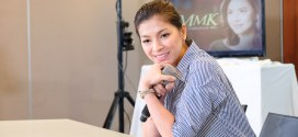 Angel Locsin in MMK SAF44 Tribute with Coco Martin-0971-2