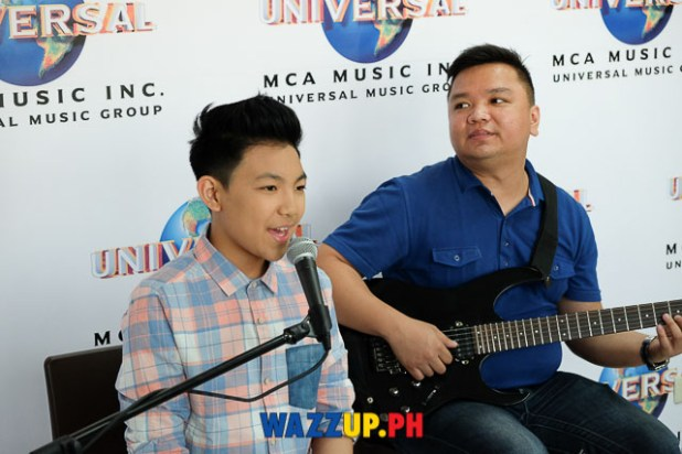 Darren the birthday concert presscon-0835