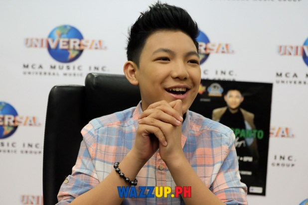 Darren the birthday concert presscon-0894
