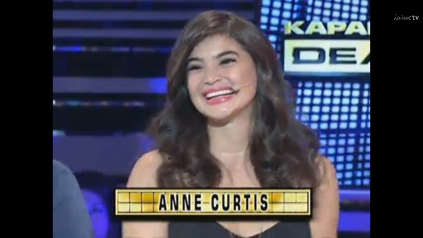 Luis Manzano cried crying KDOND Anne Curtis pisonaryo 4