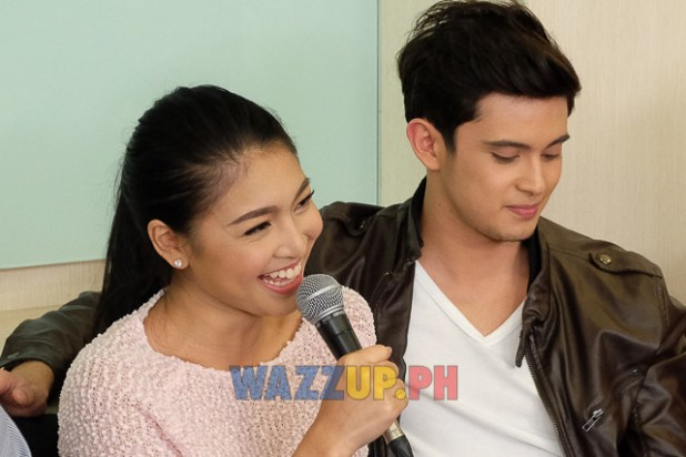 blogcon pshr para sa hopeless romantic grand presscon james reid nadine lustre jadine inigo pascual julia barretto-1922-2