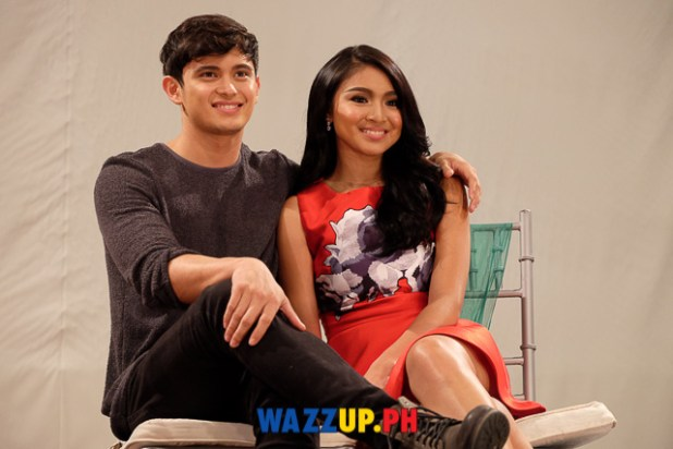 pshr para sa hopeless romantic grand presscon james reid nadine lustre jadine inigo pascual julia barretto-1656