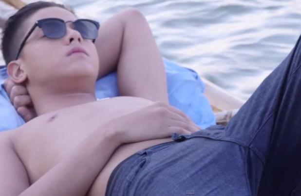 pangako sa yo trailer one may 2015 daniel padilla kathryn bernardo 3
