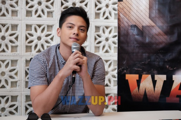 Daniel Padilla Most Wanted Concert Presscon-9480