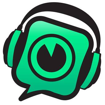 veems apps logo