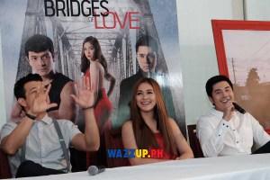 Bridges of Love Finale Presscon with Jericho Rosales Maja Salvador Paulo Avelino Carmina Villaruel-DSCF5984