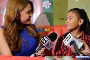 Lyca Gairanod Pwede Nang Mangarap Album Launch Presscon-DSCF3916