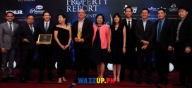 Philippine property awards 2015-DSCF3774