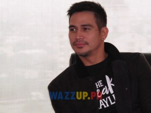 The Breakup Playlist Blogcon with Piolo Pascual Dan Villegas Antoinette Jadaone-IMG_1416