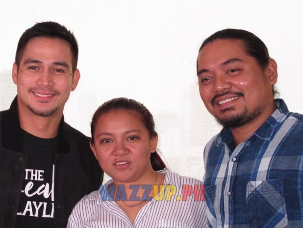 The Breakup Playlist Blogcon with Piolo Pascual Dan Villegas Antoinette Jadaone-IMG_1428