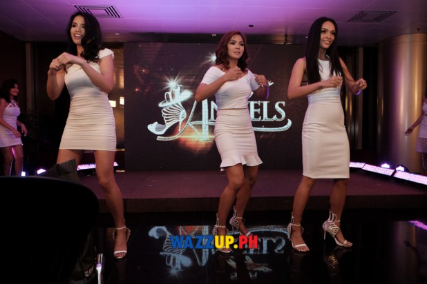 star magic angels-6282