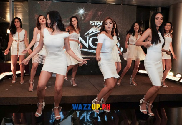 star magic angels-6287