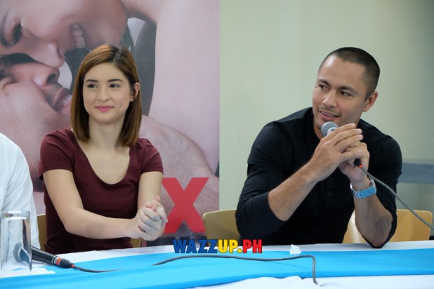 Ex with Benefits movie Derek Ramsay Coleen Garcia Direk Gino-1054