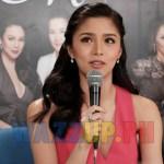 Kim Chiu Blogcon for the movie Etiquette for Mistresses Blogcon-8834