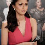 Kim Chiu Blogcon for the movie Etiquette for Mistresses Blogcon-9005