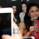 Kim Chiu Blogcon for the movie Etiquette for Mistresses Blogcon-9010
