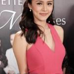 Kim Chiu Blogcon for the movie Etiquette for Mistresses Blogcon-9042