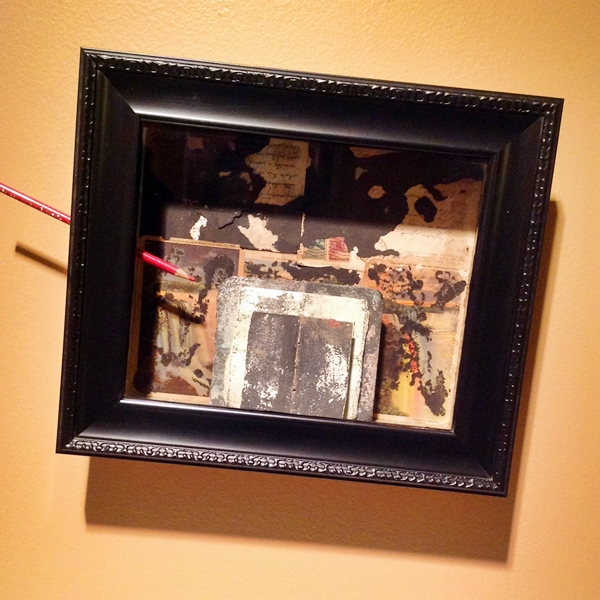 LopezMuseum-OpenEnds-Ramilo-12