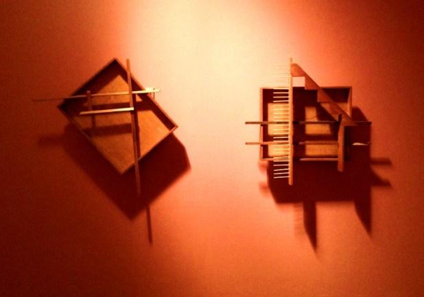 LopezMuseum-OpenEnds-Ramilo-2