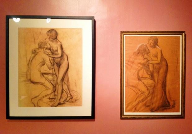 LopezMuseum-OpenEnds-Ramilo-4