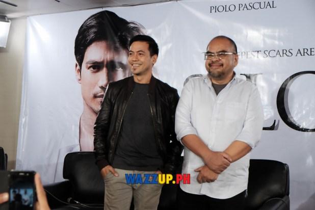 Silong Movie Presscon with Piolo Pascual Rhian Ramos Cinemalaya-6091