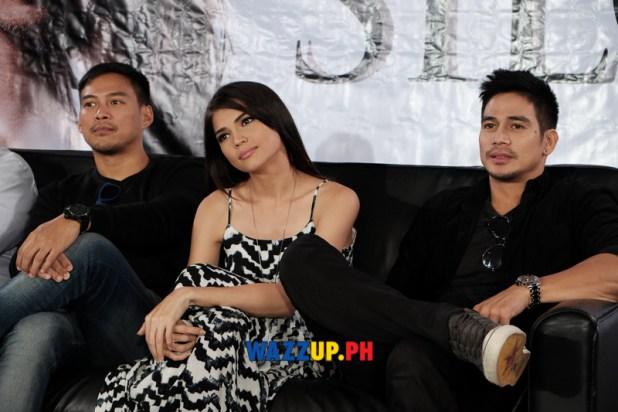 Silong Movie Presscon with Piolo Pascual Rhian Ramos Cinemalaya-6118