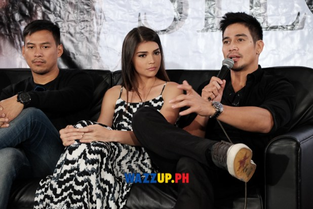 Silong Movie Presscon with Piolo Pascual Rhian Ramos Cinemalaya-6156