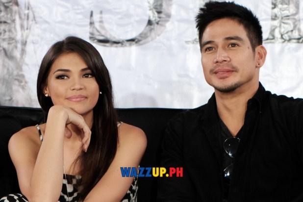 Silong Movie Presscon with Piolo Pascual Rhian Ramos Cinemalaya-6235