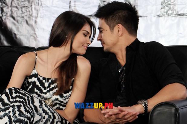 Silong Movie Presscon with Piolo Pascual Rhian Ramos Cinemalaya-6246
