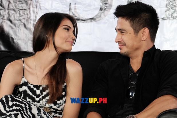 Silong Movie Presscon with Piolo Pascual Rhian Ramos Cinemalaya-6247