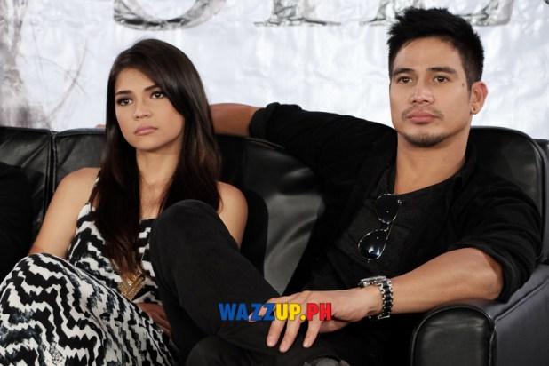 Silong Movie Presscon with Piolo Pascual Rhian Ramos Cinemalaya-6337