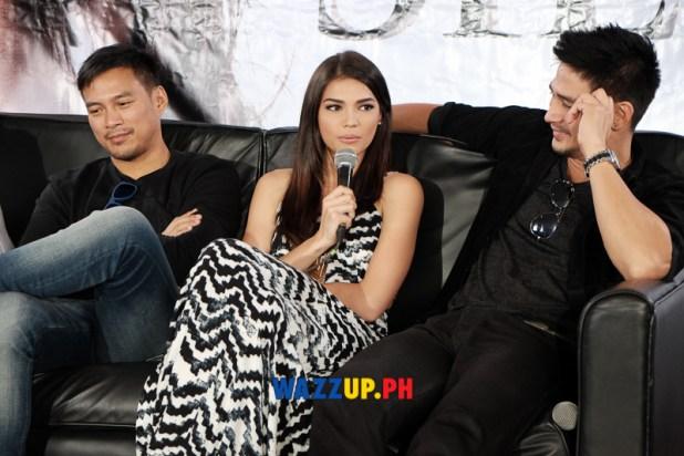 Silong Movie Presscon with Piolo Pascual Rhian Ramos Cinemalaya-6392