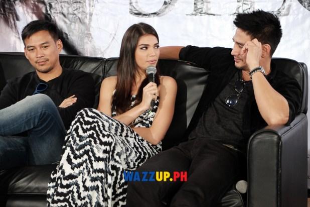 Silong Movie Presscon with Piolo Pascual Rhian Ramos Cinemalaya-6393