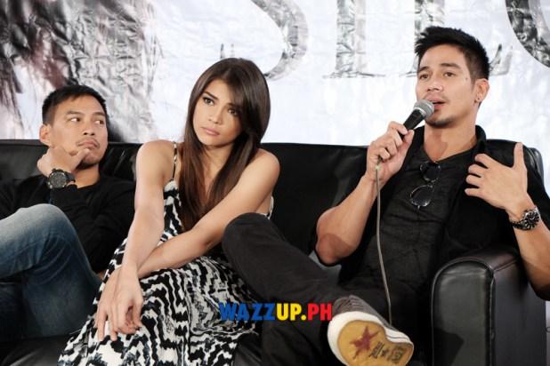 Silong Movie Presscon with Piolo Pascual Rhian Ramos Cinemalaya-6538