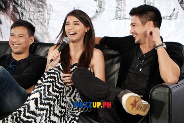 Silong Movie Presscon with Piolo Pascual Rhian Ramos Cinemalaya-6665