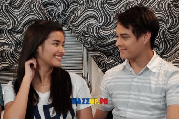 Everyday I love you LizQuen Enrique Gil Liza Soberano Blogcon-2692