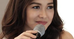 maja salvador majasty concert at moa