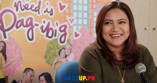 All You Need Is Pag-ibig Blogcon with Direk Antoinette -Tonet- Jadaone-8682