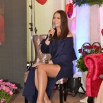 Be My Lady Grand Presscon TV DanRich Daniel Matsunaga Erich Gonzales-3153