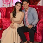 Be My Lady Grand Presscon TV DanRich Daniel Matsunaga Erich Gonzales-3194