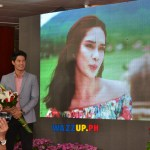 Be My Lady Grand Presscon TV DanRich Daniel Matsunaga Erich Gonzales-3201