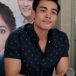 Everything About Her Xian Lim Blogcon-2507
