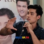 Everything About Her Xian Lim Blogcon-2511