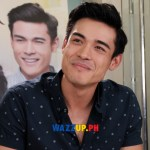 Everything About Her Xian Lim Blogcon-2541